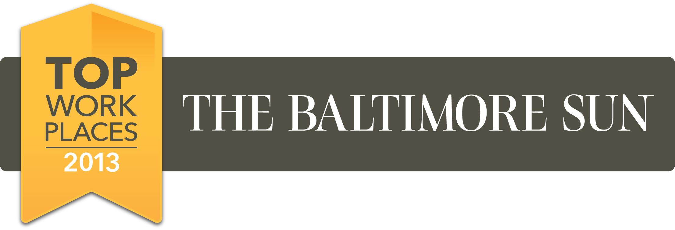 TWP_Baltimore_2013_AW.jpg