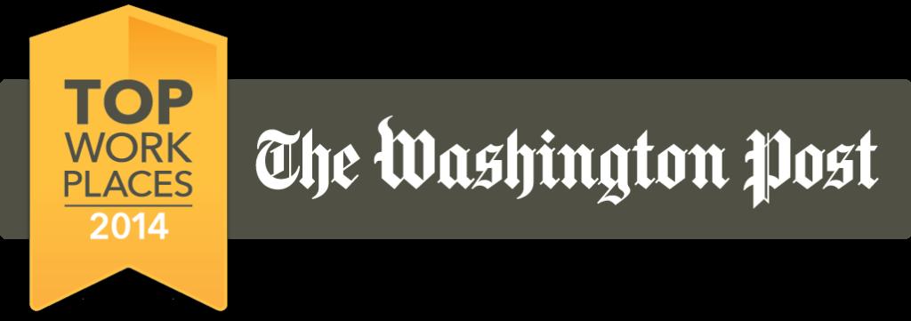 TWP_Washington_2014_AW-1024x361.png