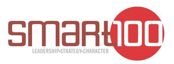 SmartCEOSmart100_Feature.jpg