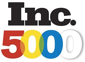 Inc5000_small.jpg