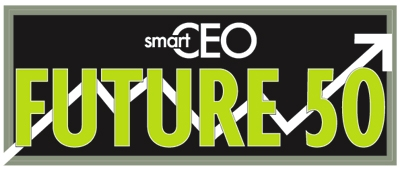 smartceo-future-50-2013.jpg