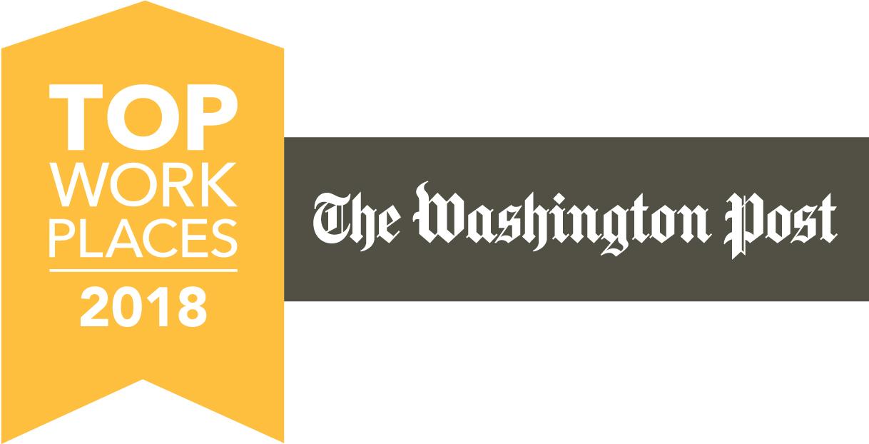 TWP_Washington_Post_2018_AW.jpg