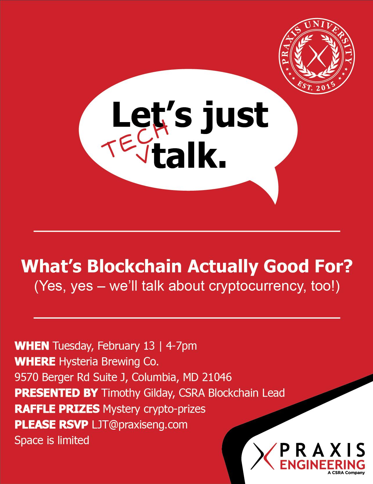 LJT tech talk slick_Feb13.png
