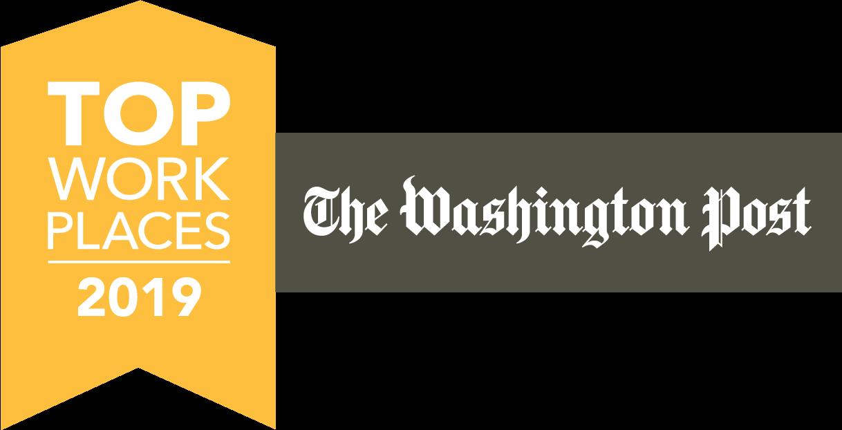 TWP_Washington_Post_2019_AW.png