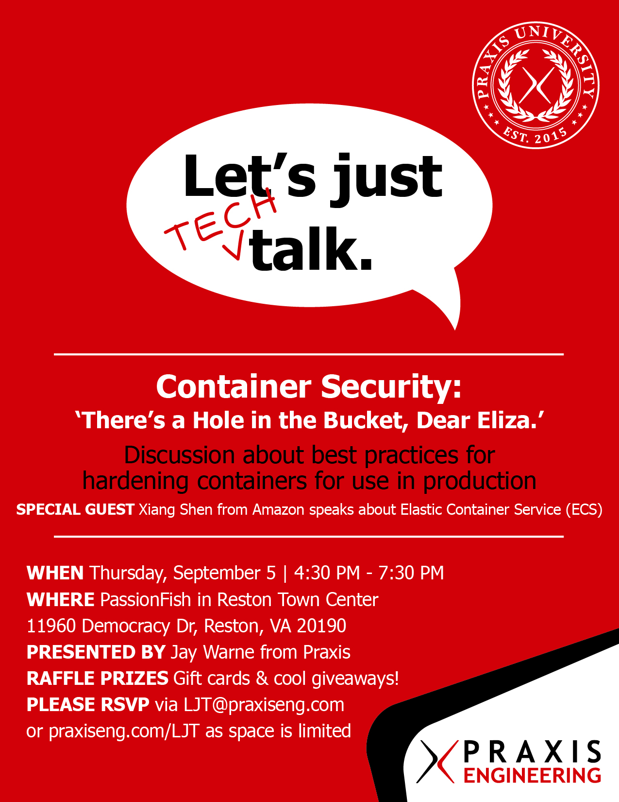 LJT_ContainerSecurity_Sept5.jpg