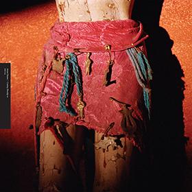 Cowboy Worship 280 x 280.jpg