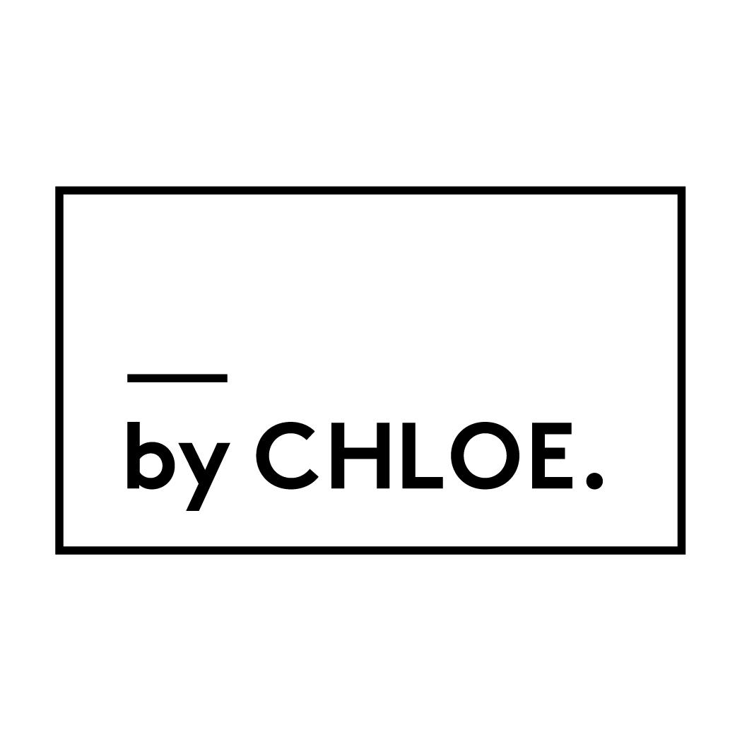by-chloe.png