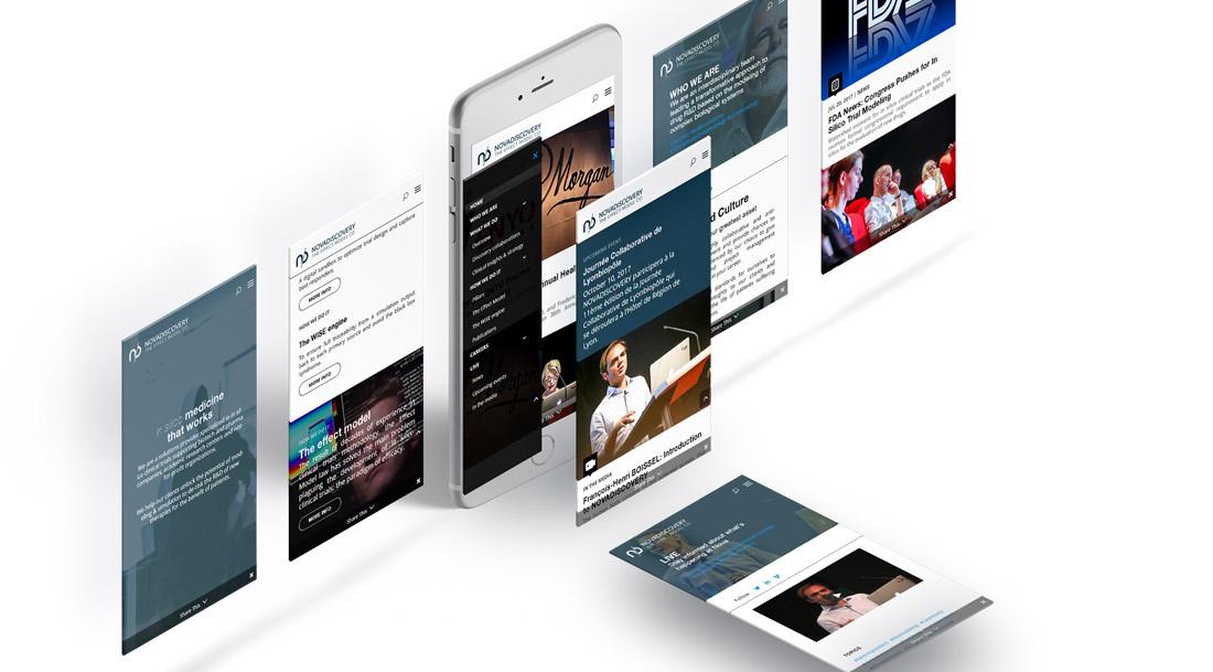 webdesign-novadiscovery-webdesign-1.jpg