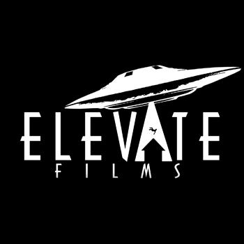 Elevate Films.jpg