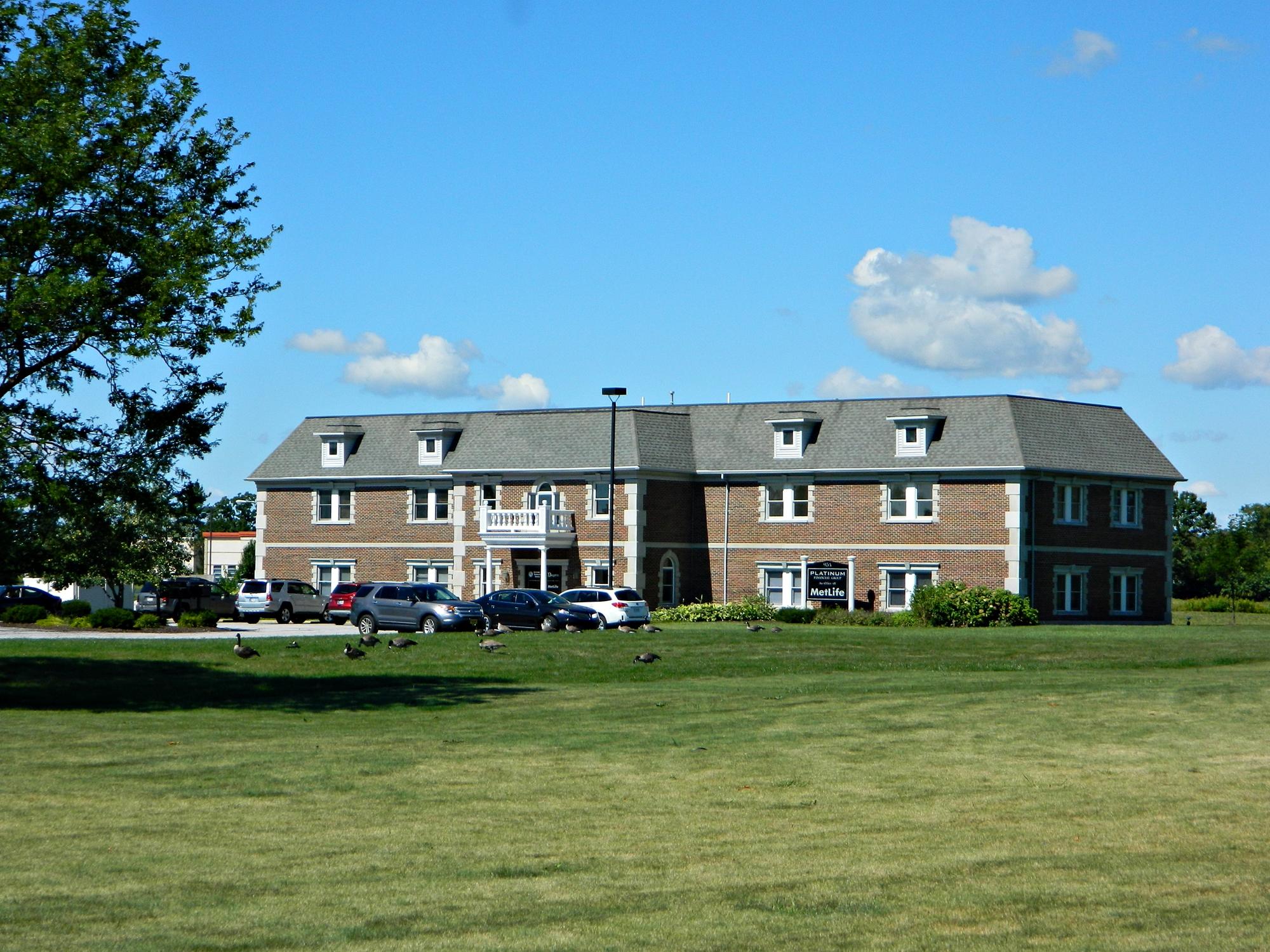 954 Eastport Centre Dr.JPG