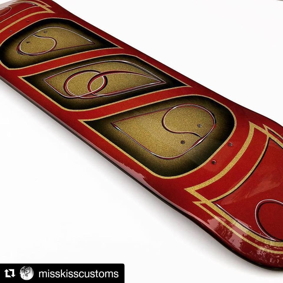 skateboard_paint.jpg