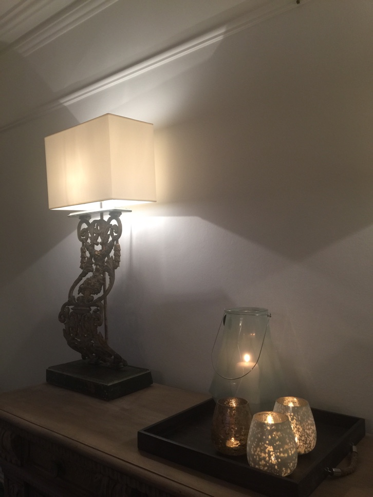 Bespoke Lampshades Crafted Lighting Solutions Made In