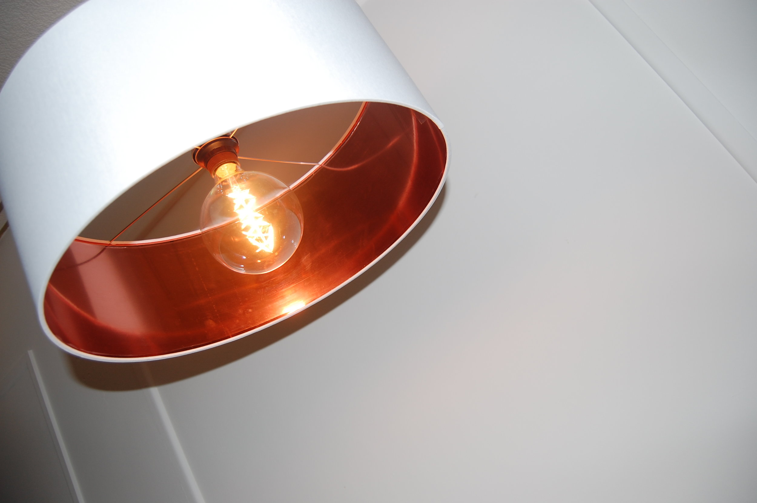 Designer Lampshades By Feature Lighting Feature Lighting Co Uk
