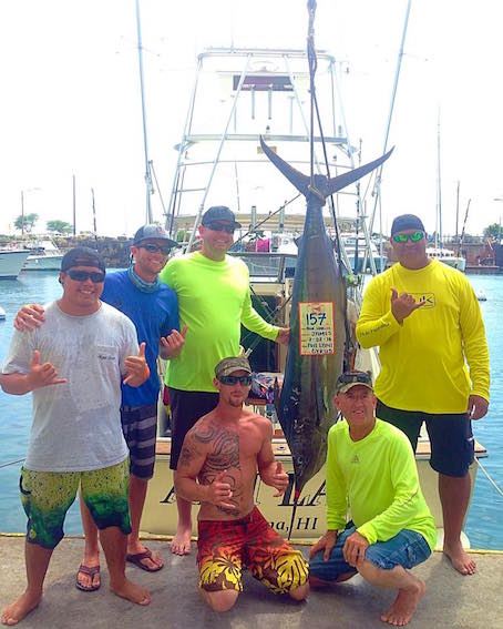 kona fishing helco tournament.jpg