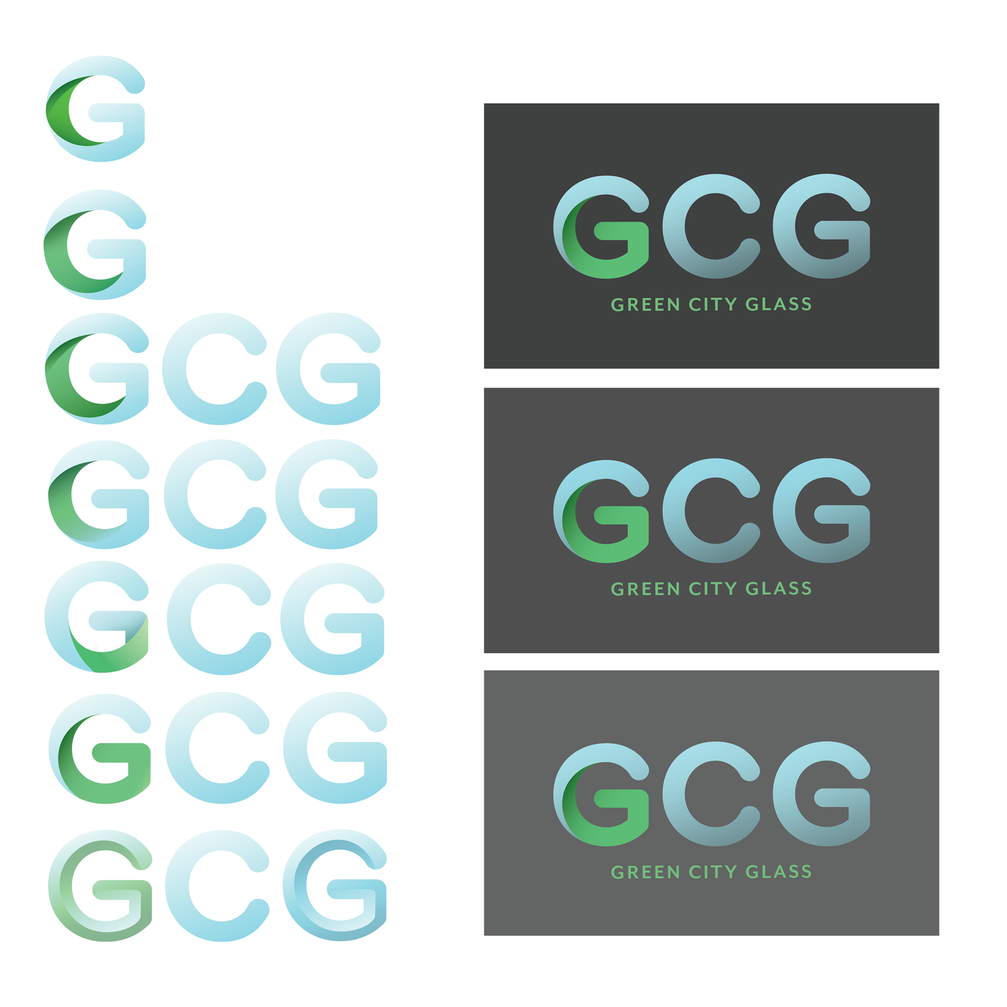 GCG4.png
