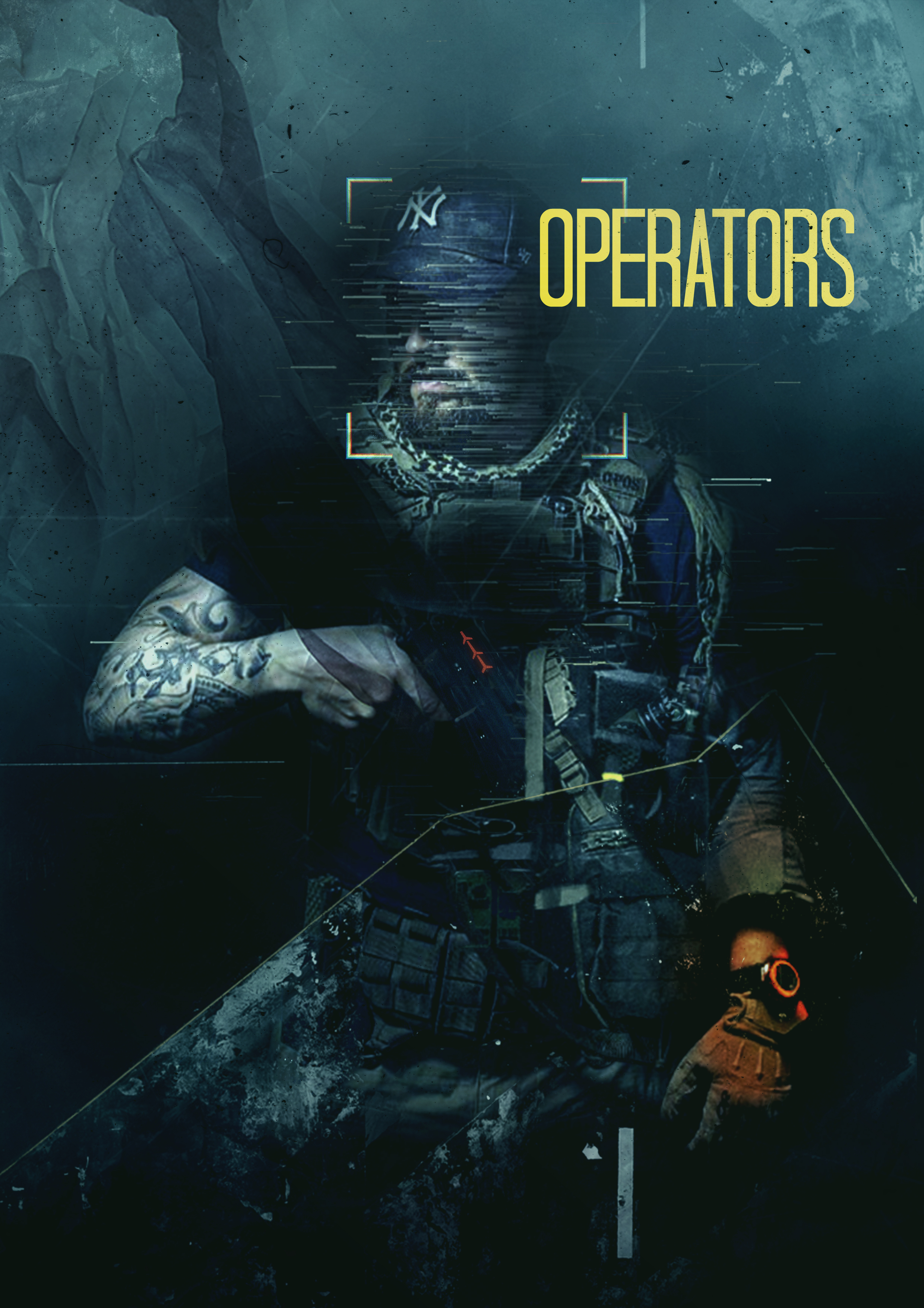 operators2.jpg