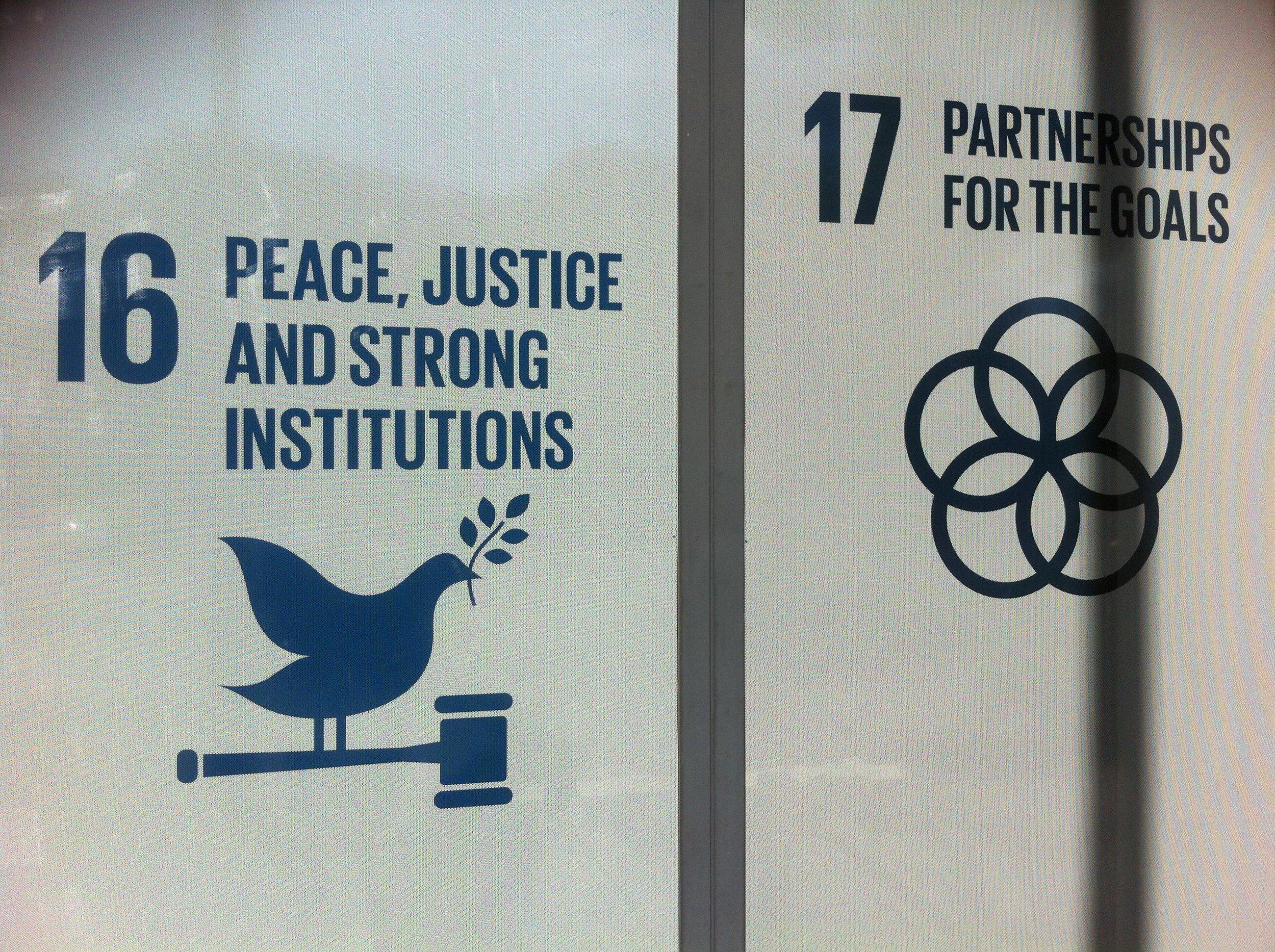 goal_peace.JPG