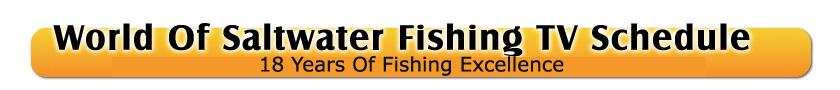 World of Saltwater Fishing.png