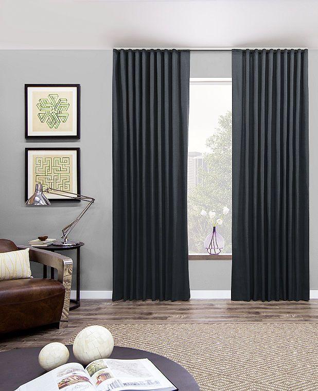 85c7deb404a8a993caee50dd490db33f--contemporary-curtains-modern-curtains.jpg