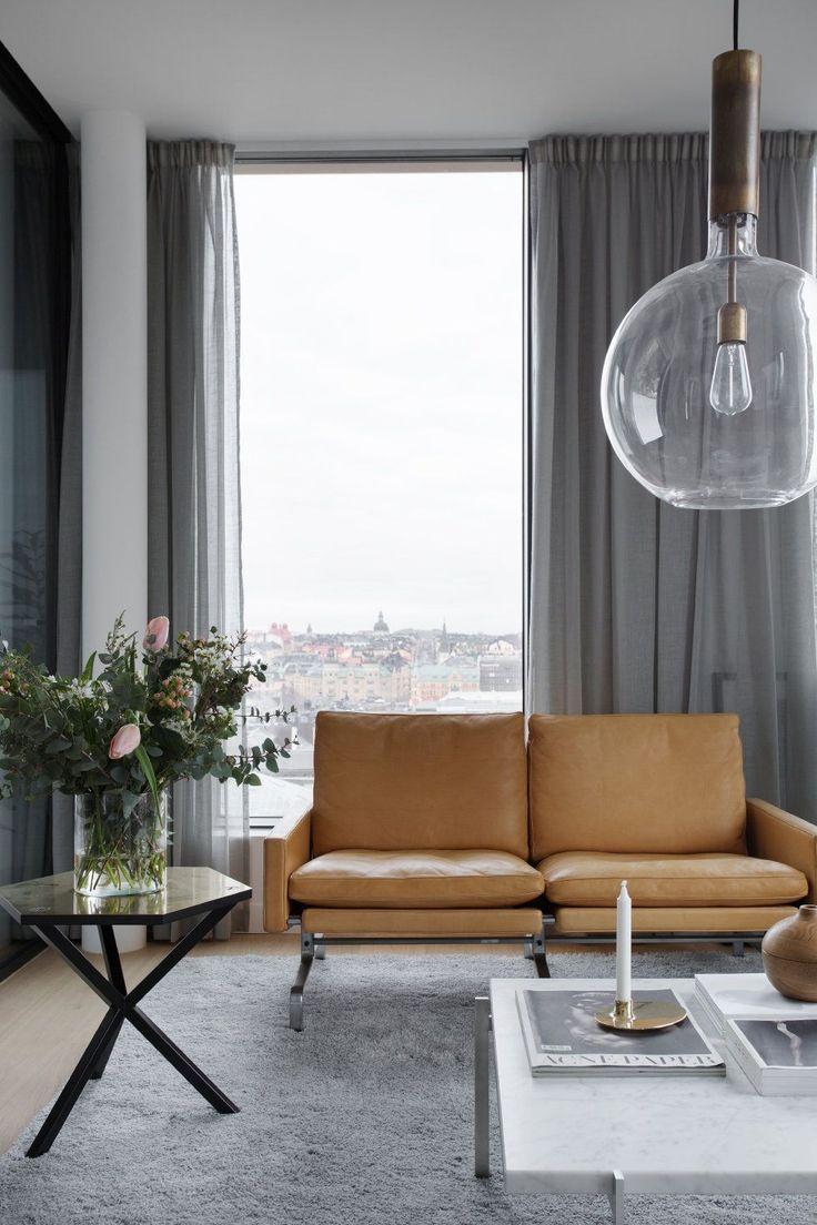 1c973dc7019395883ee0de5dbe0b8be0--curtains-living-rooms-curtains-living-room-modern.jpg