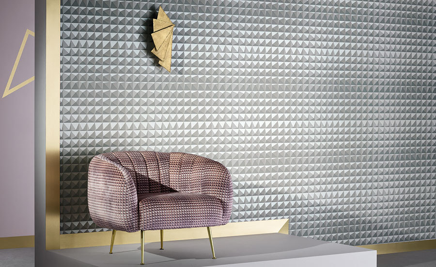 kirkby-design-x-eley-kishimoto-wallcoverings-12.jpg