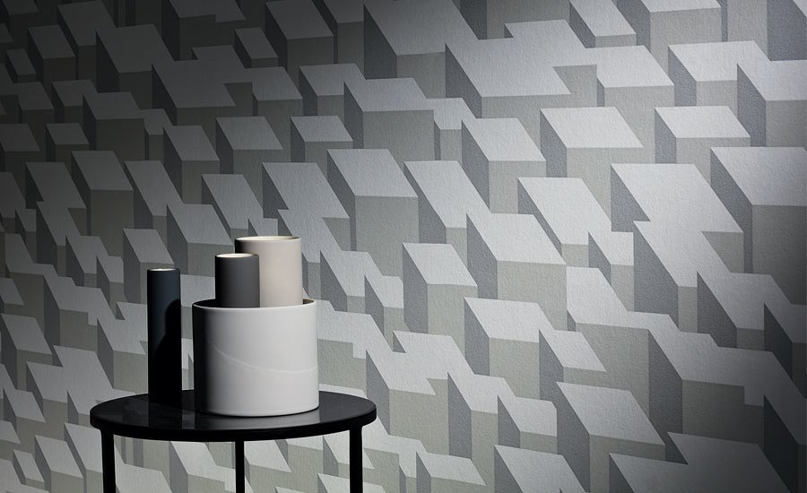 kirkby-design-x-eley-kishimoto-wallcoverings-17.jpg