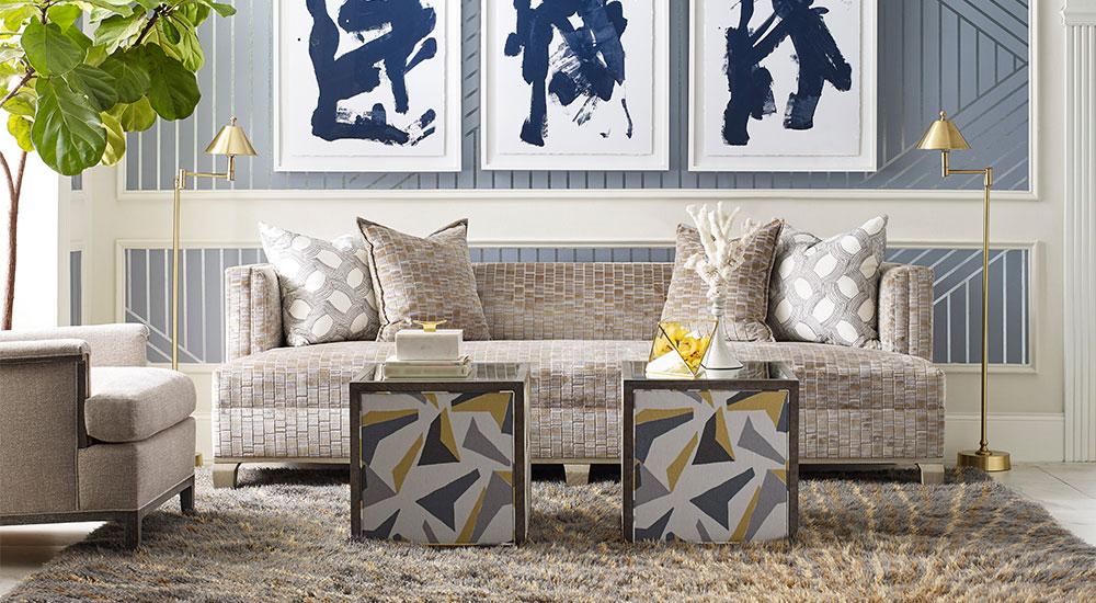 TF_Furniture1.jpg