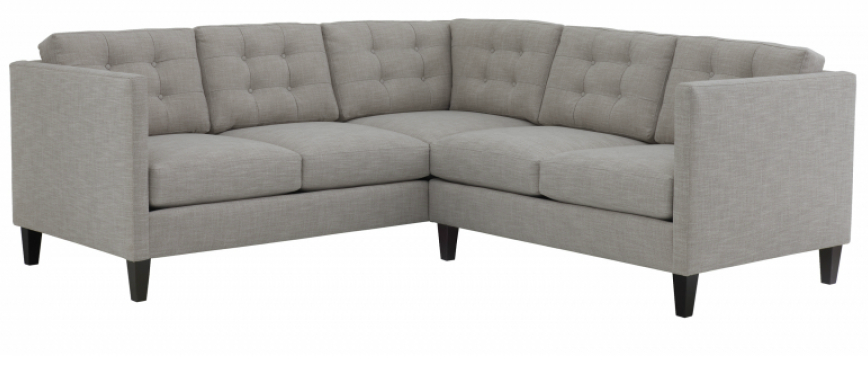Tristan Sofa Sectional
