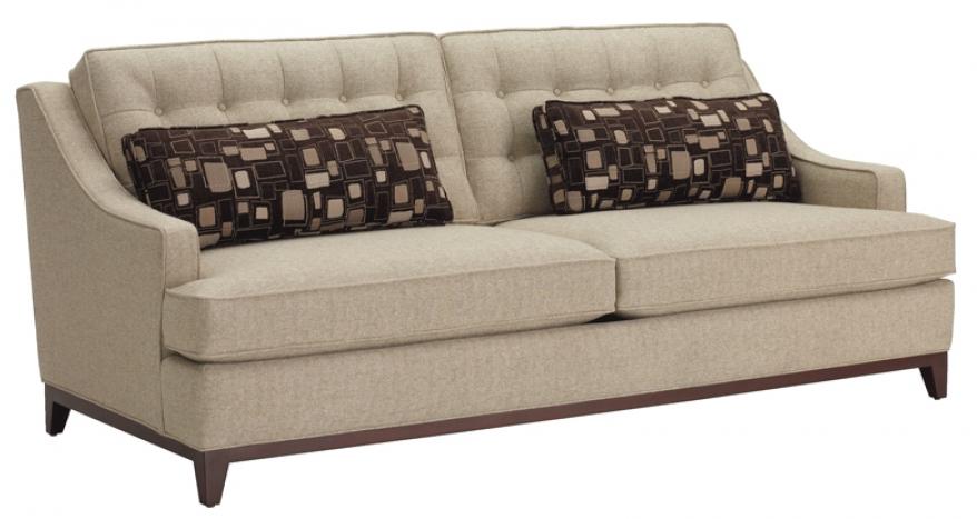 Gardner Sofa