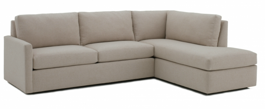 Harlan Sofa Secational