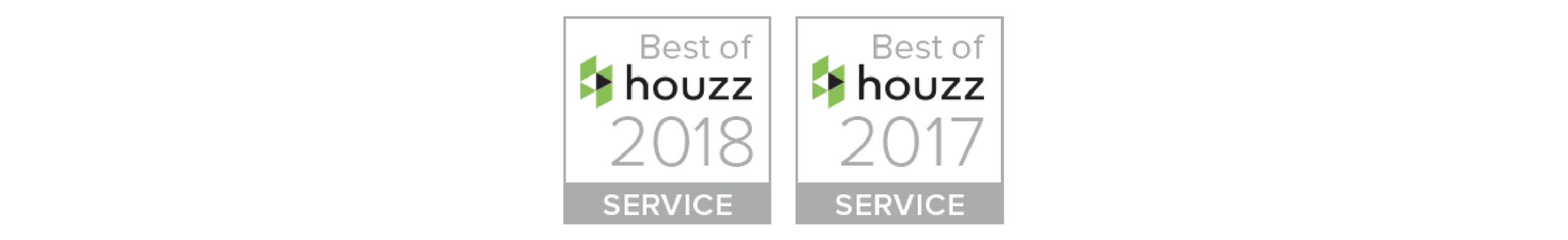 kelly collective interiors - best of houzz awards.png