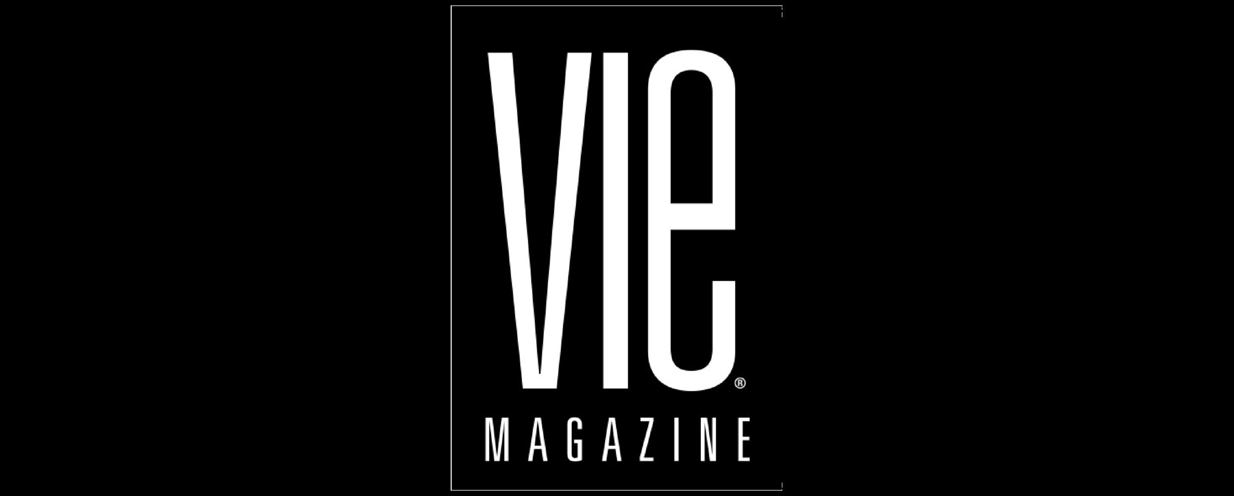 VIE Magazine.png