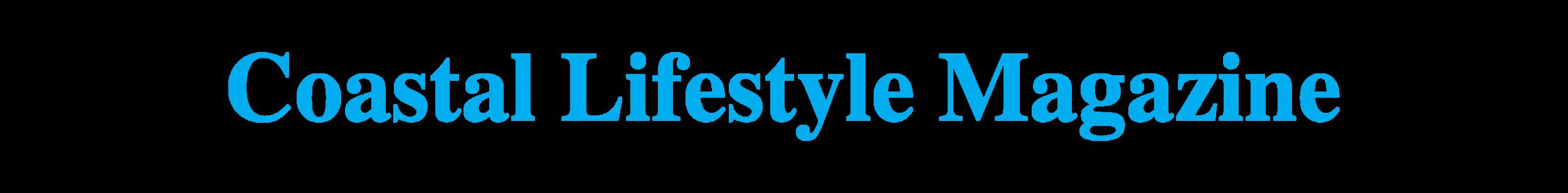 coastal lifestyle magazine.png