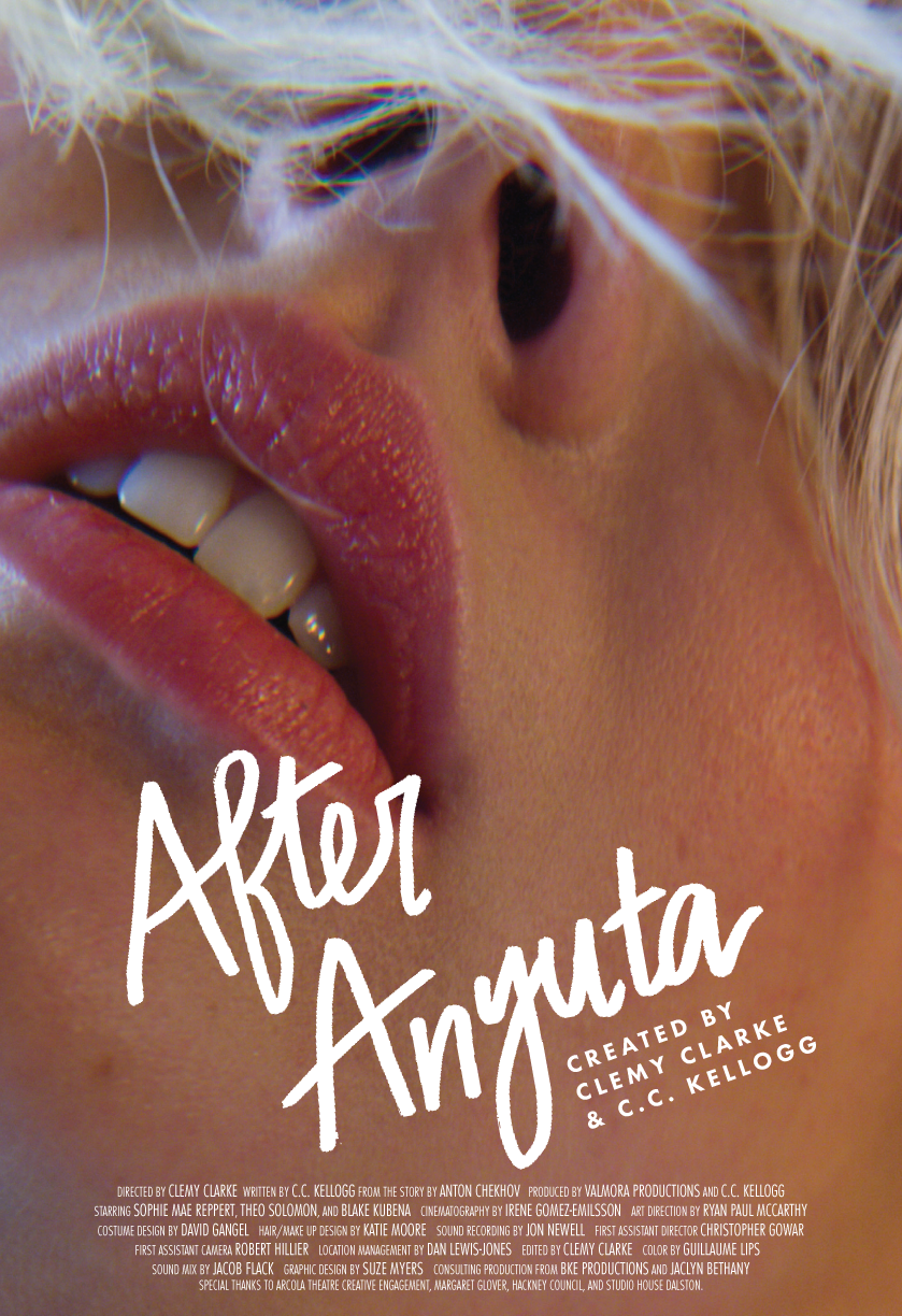 after-anyuta-poster-v2.png