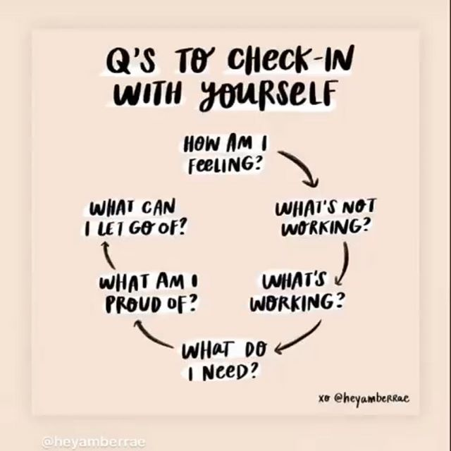 It's important to doing emotional inventory check in's. I'm infamous for feeling hella mad and not knowing why or what triggered it. It's always helpful to understand what is going on inside of you so that you can be responsible for your reactions and show up as your best self( and you get to define that!!) #cliniciansofthediaspora #blackhealth #emotional #selflove