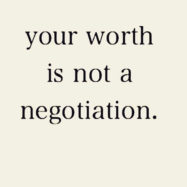 Too often, it's easy to recognize another's worth, treat them with respect and consideration but it's time for you, it's a struggle. We as individuals, teach others how to love, honor and respect us so be very intentional with your worth. Clinicians of the Diaspora can help with this. DM or visit the website (www.cliniciansofthediadpora.com) for a FREE consultation. #love #loveyourself #therapy #blacklove #blackhealth #cliniciansofthediaspora #women #mentalhealthawareness #mentalhealthawareness