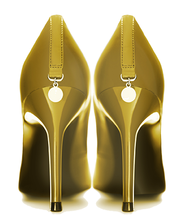 Gold Heels copyresized5.png