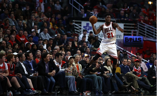 Jimmy-Butler-Featured-Image-4.png