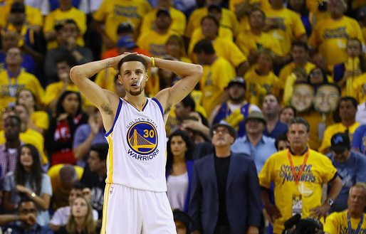 Stephen-Curry-2.png