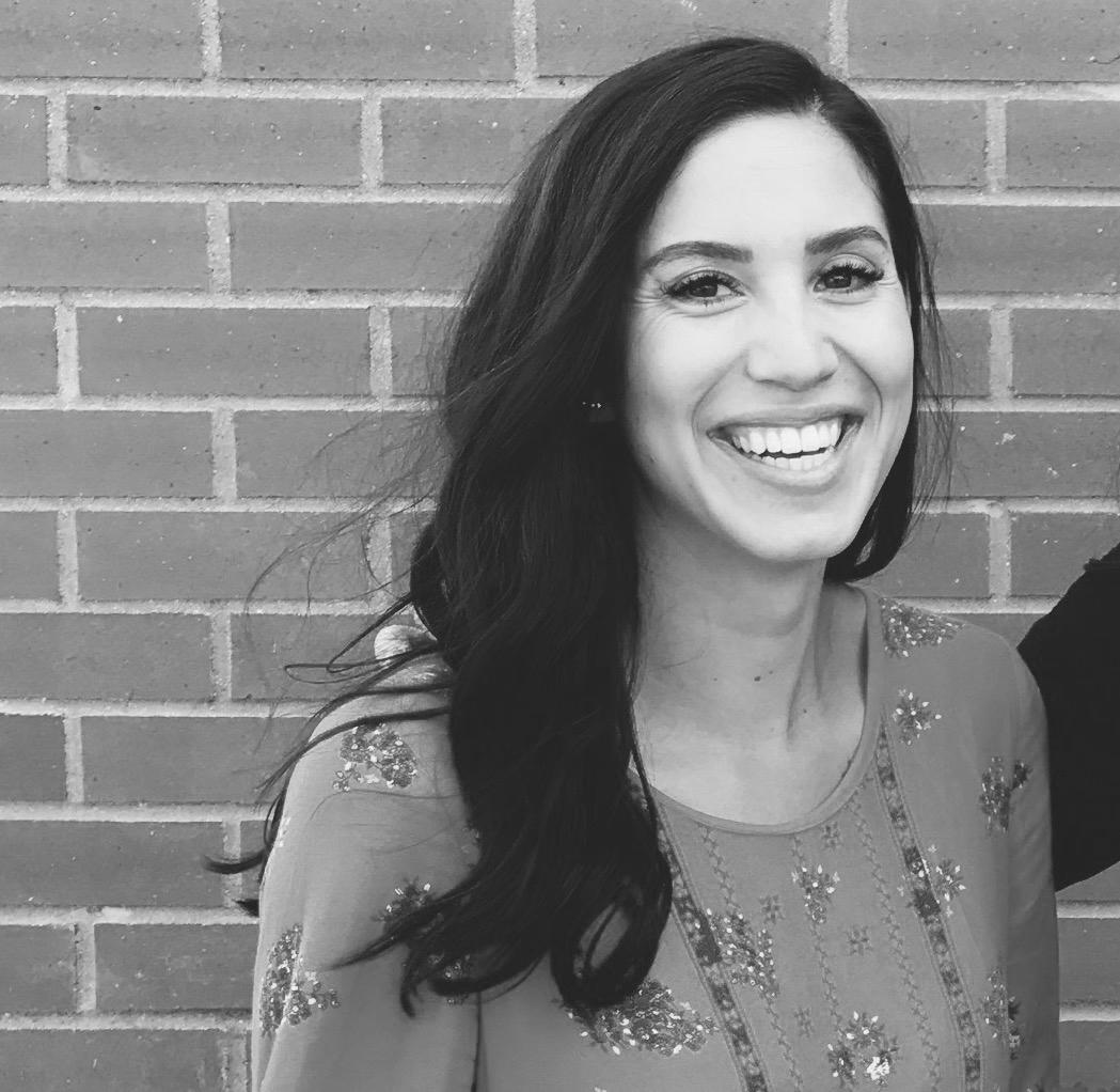 Rachel Van Poele -   Behaviour therapist at Saskatoon Autism Services    Workshop: Learning to Thrive