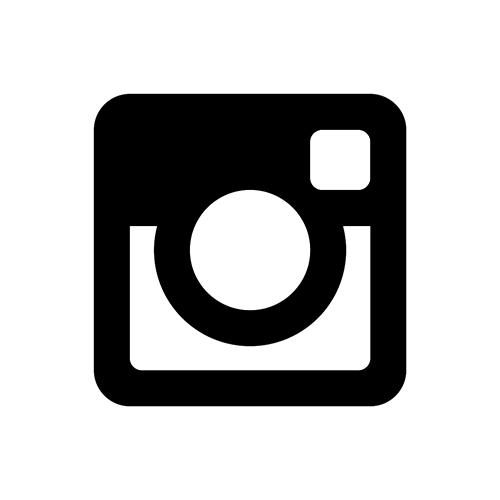 instagram-logo-png-transparent copy.png