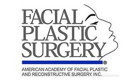 facial-small-logos.jpg
