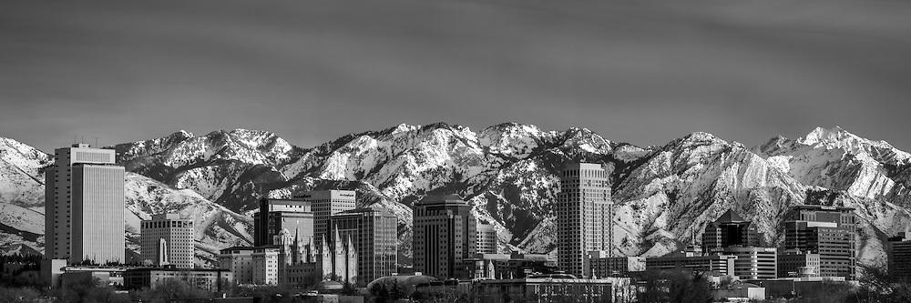 Salt-Lake-City-Skyline-Black-and-White-Panorama-Salt-Lake-City-Utah-Photography.jpg
