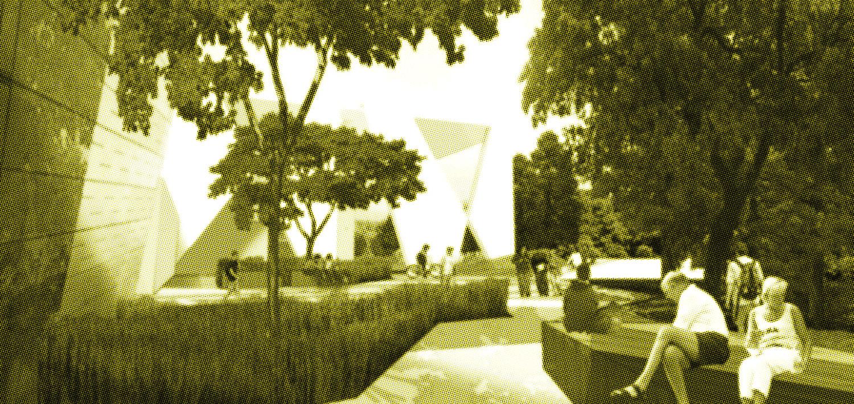 central park Santa Clara
