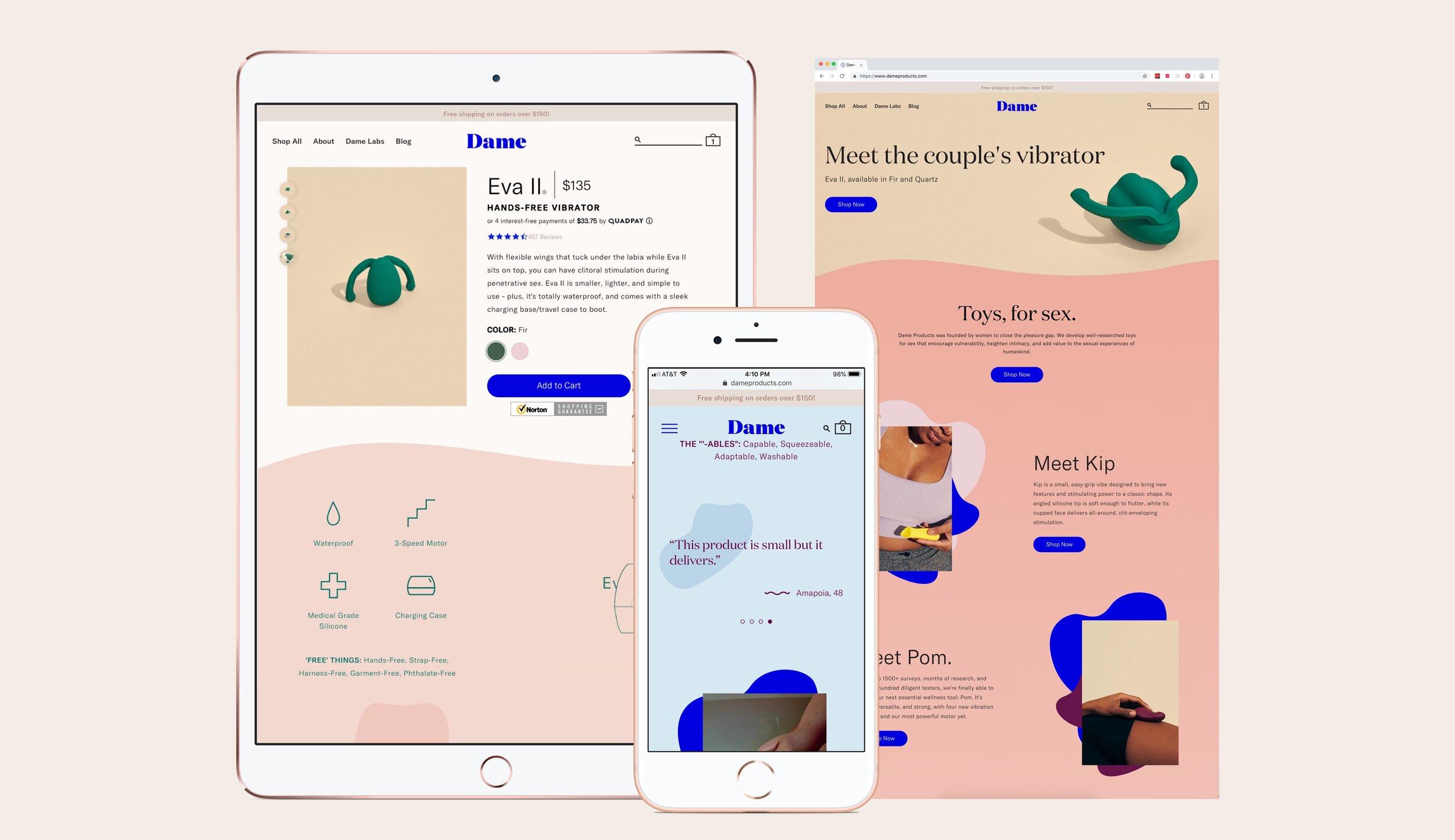 damewebdesign.jpg