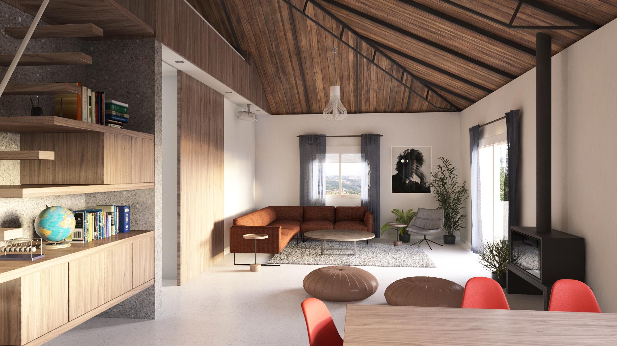 HC_White living space.jpg