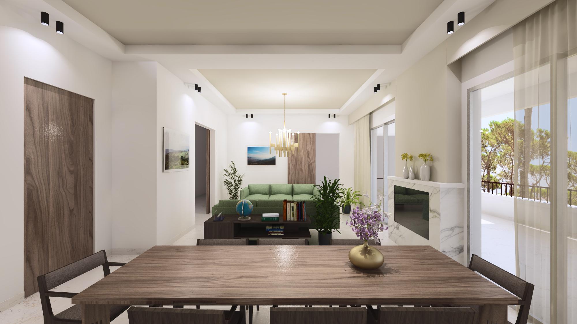 Living room render 05 final.jpg