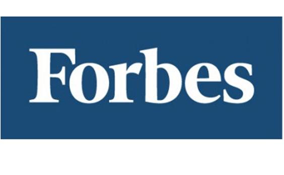 Forbes-Magazine-Logo-Fontbetter-1.jpg