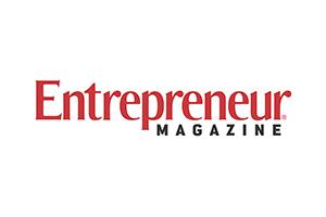 press-logo-entrepreneur-magazine-300x200px.jpg