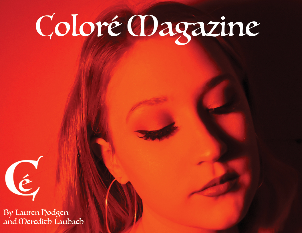 February Issue .jpg
